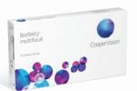 Biofinity-Multifocal_Right-500