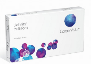 Biofinity-Multifocal_Right-500