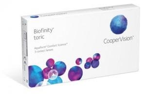 Biofinity Toric_2