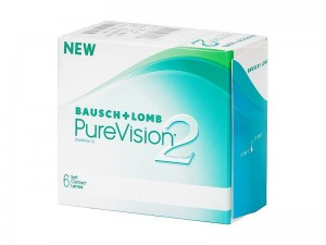 Purevision 2_3