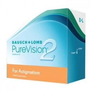 vch_boite_mensuel_pure_vision-2-toric